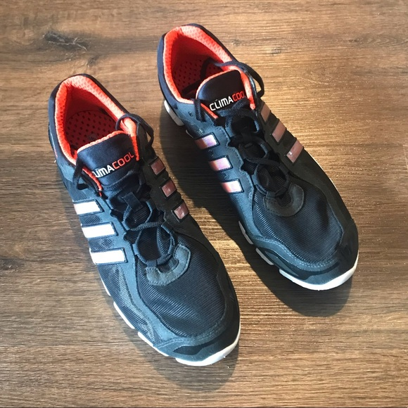 Adidas Men's ClimaCool
